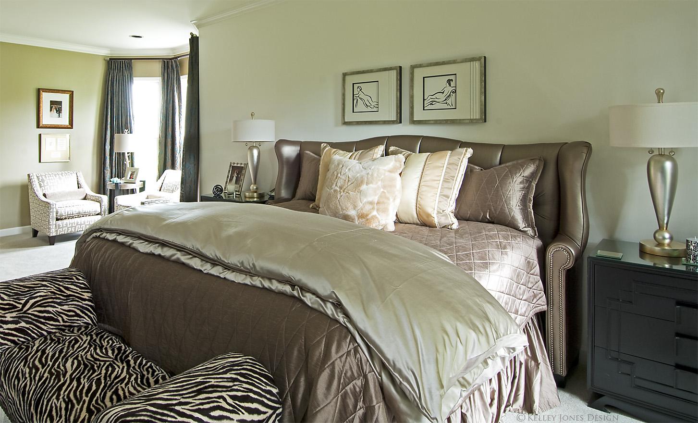 Nashville_Master_Bedroom_Design_D2X4851.jpg