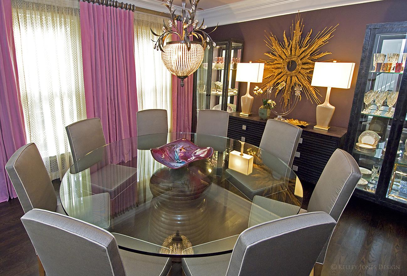 Nashville_Interior_Design_Dining_D2X4911.jpg