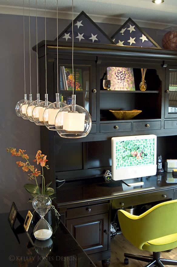 Germantown_Home-Office_Design_D2X5891.jpg