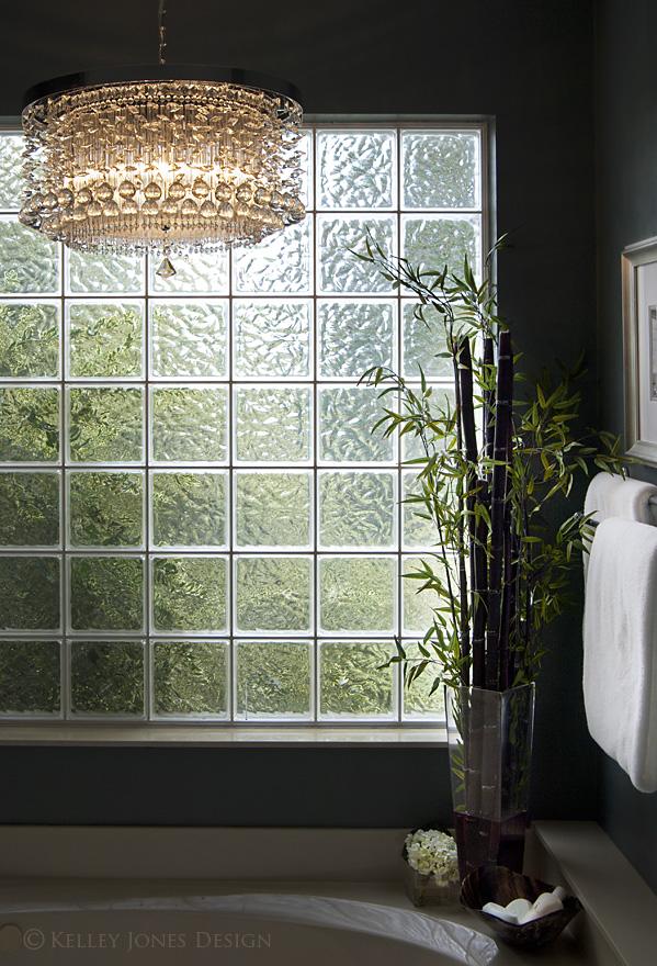 Nashville_Master-Bathroom_Design_D2X4771.jpg