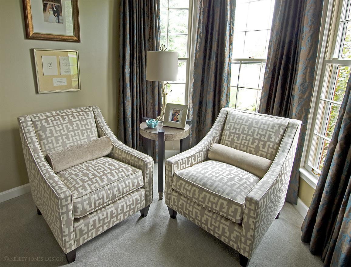 Nashville_Master_Bedroom_sitting_D2X4852.jpg