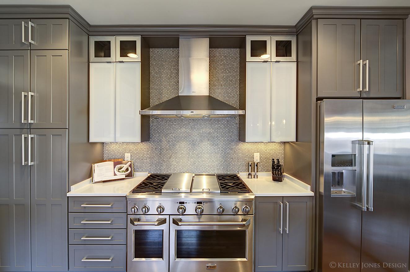 6_memphis-midtown-kitchen-remodel-before-after-kelley-jones-design.jpg