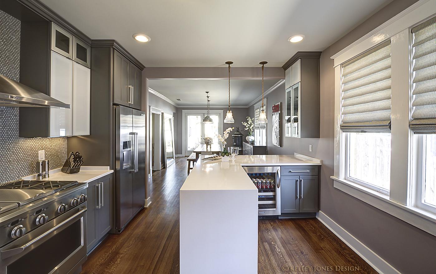 5_memphis-midtown-kitchen-remodel-before-after-kelley-jones-design.jpg