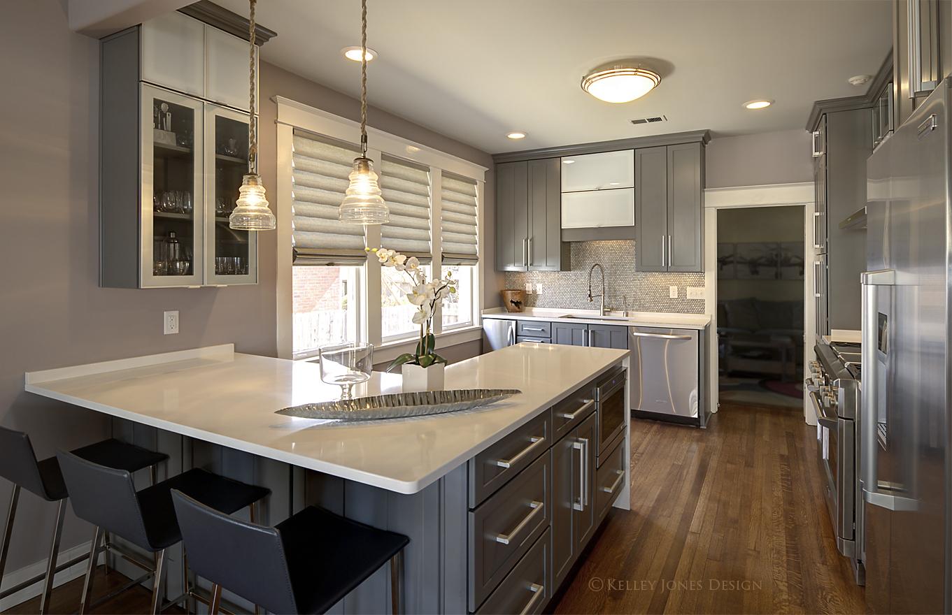 7_memphis-midtown-kitchen-remodel-before-after-kelley-jones-design.jpg