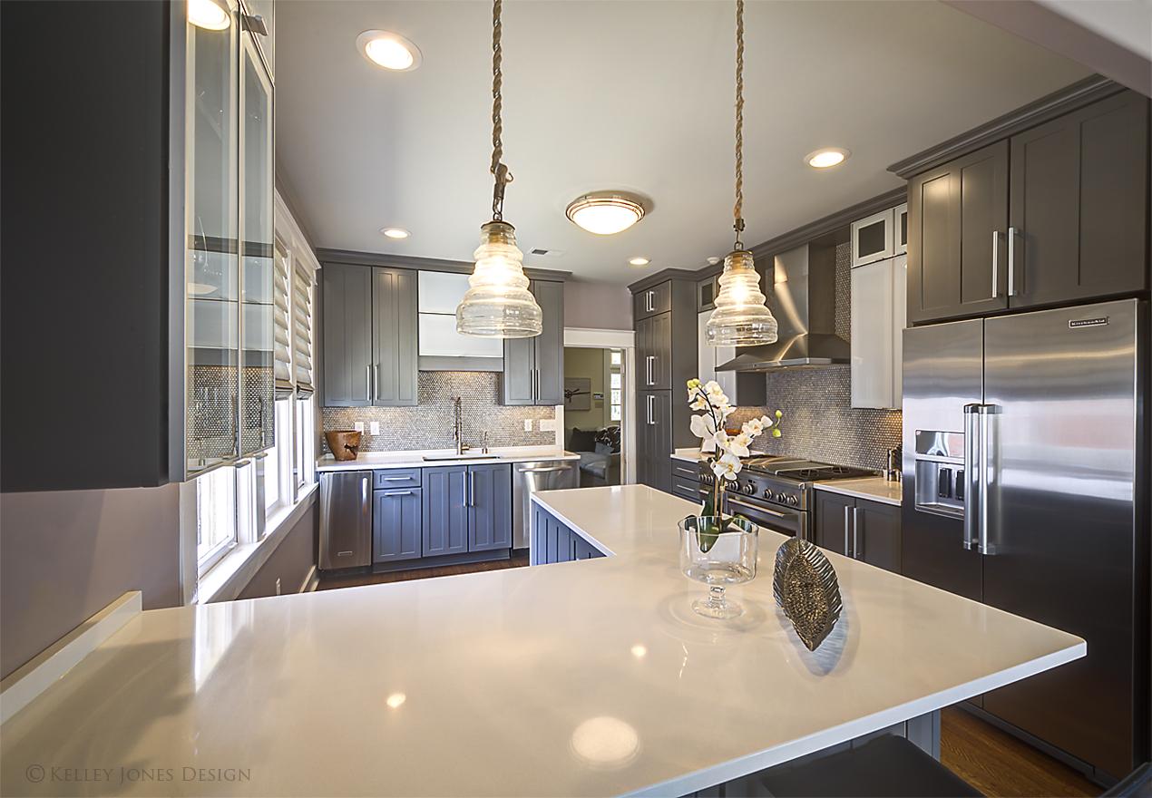 8_memphis-midtown-kitchen-remodel-before-after-kelley-jones-design.jpg