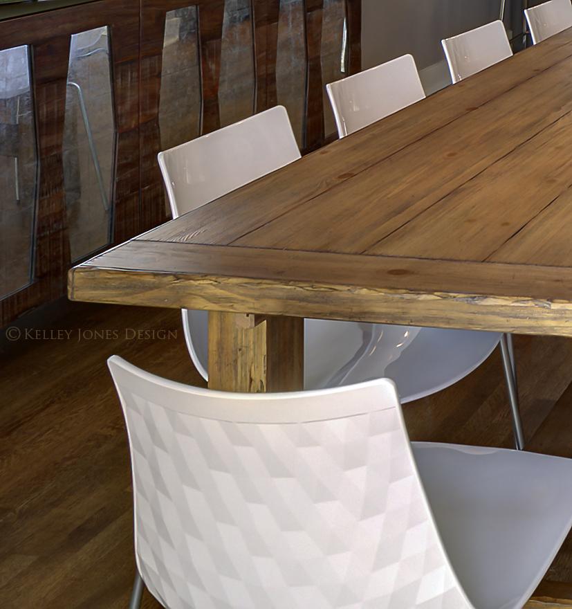 10_memphis-midtown-kitchen-remodel-before-after-kelley-jones-design.jpg