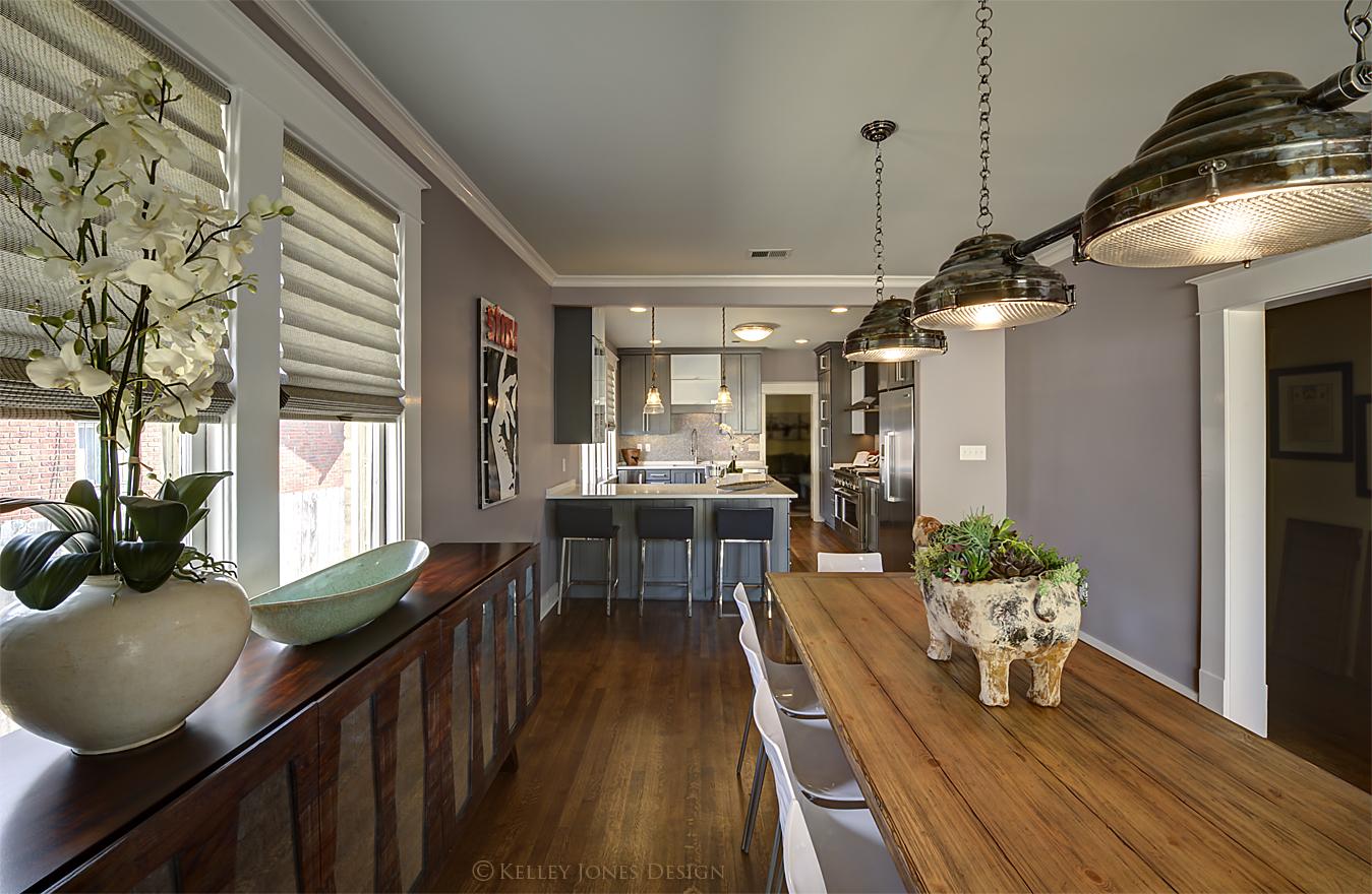 9_memphis-midtown-kitchen-remodel-before-after-kelley-jones-design.jpg