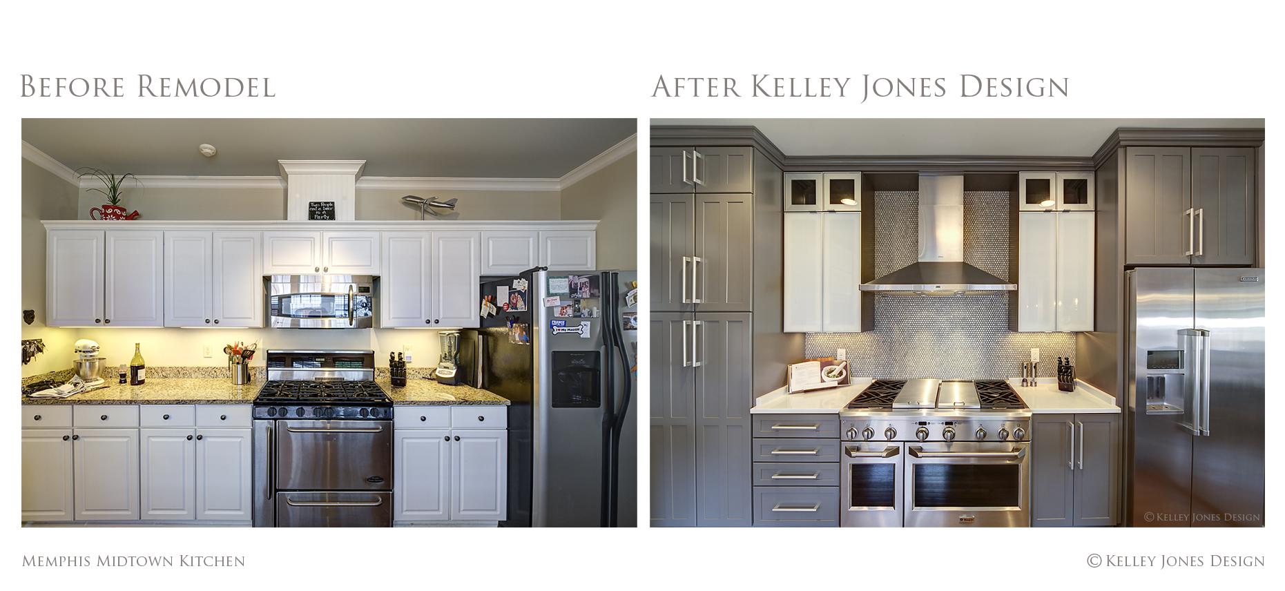 2-memphis-midtown-kitchen-remodel-before-after-kelley-jones-design.jpg