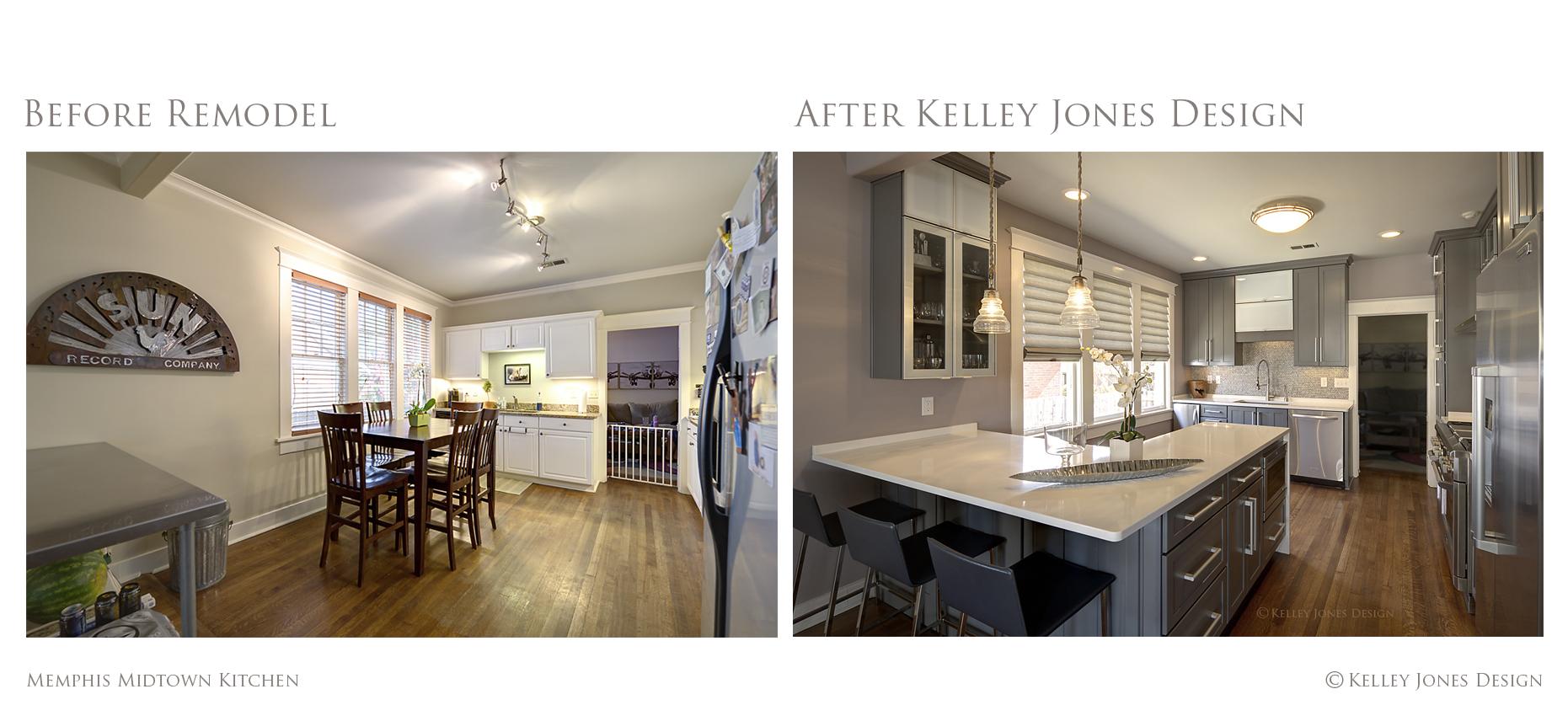 3-memphis-midtown-kitchen-remodel-before-after-kelley-jones-design.jpg