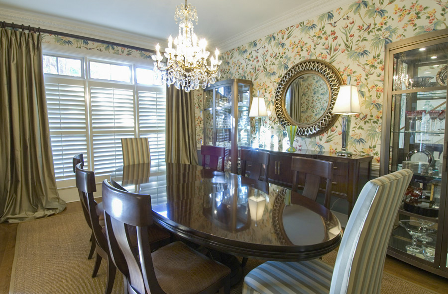 3-east_memphis_dining_room-2_M.jpg