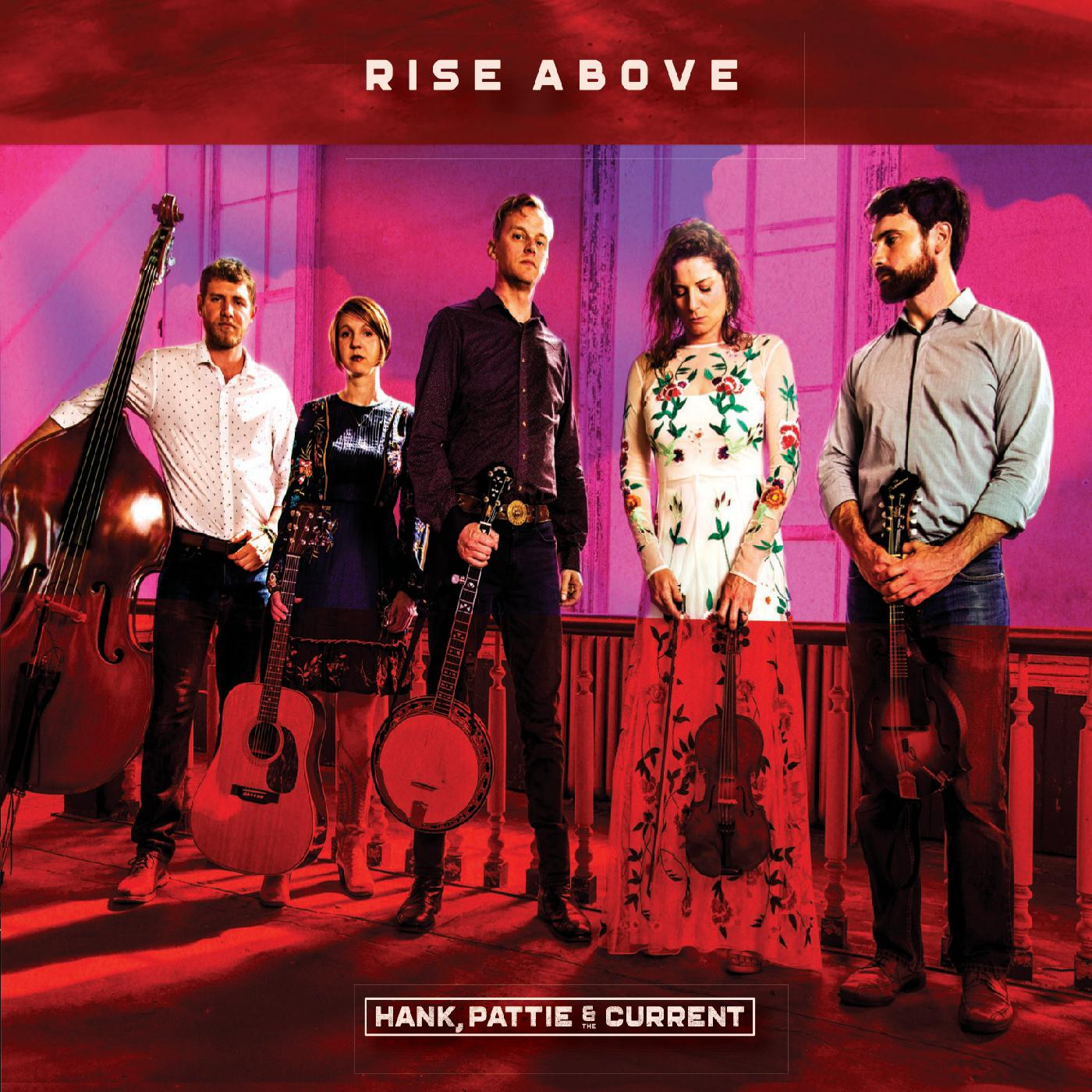 Cover image for Hank Pattie Rise Above RBST020.jpg