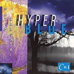 Hyperblue.jpg
