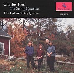 Ives Quartet.jpg