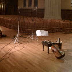 houghton recording session 1.jpg