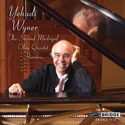 Wyner Oboe Quartet.jpg