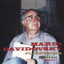 Davidovsky Oboe.jpg