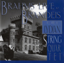 Brahms at Brandeis.jpg