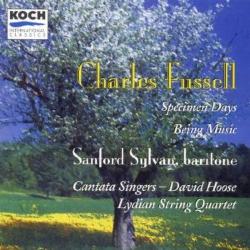 Charles Fussell.jpg