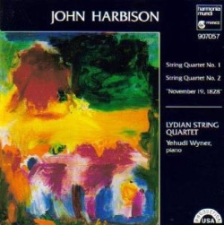 Harbison 1 and 2.jpg