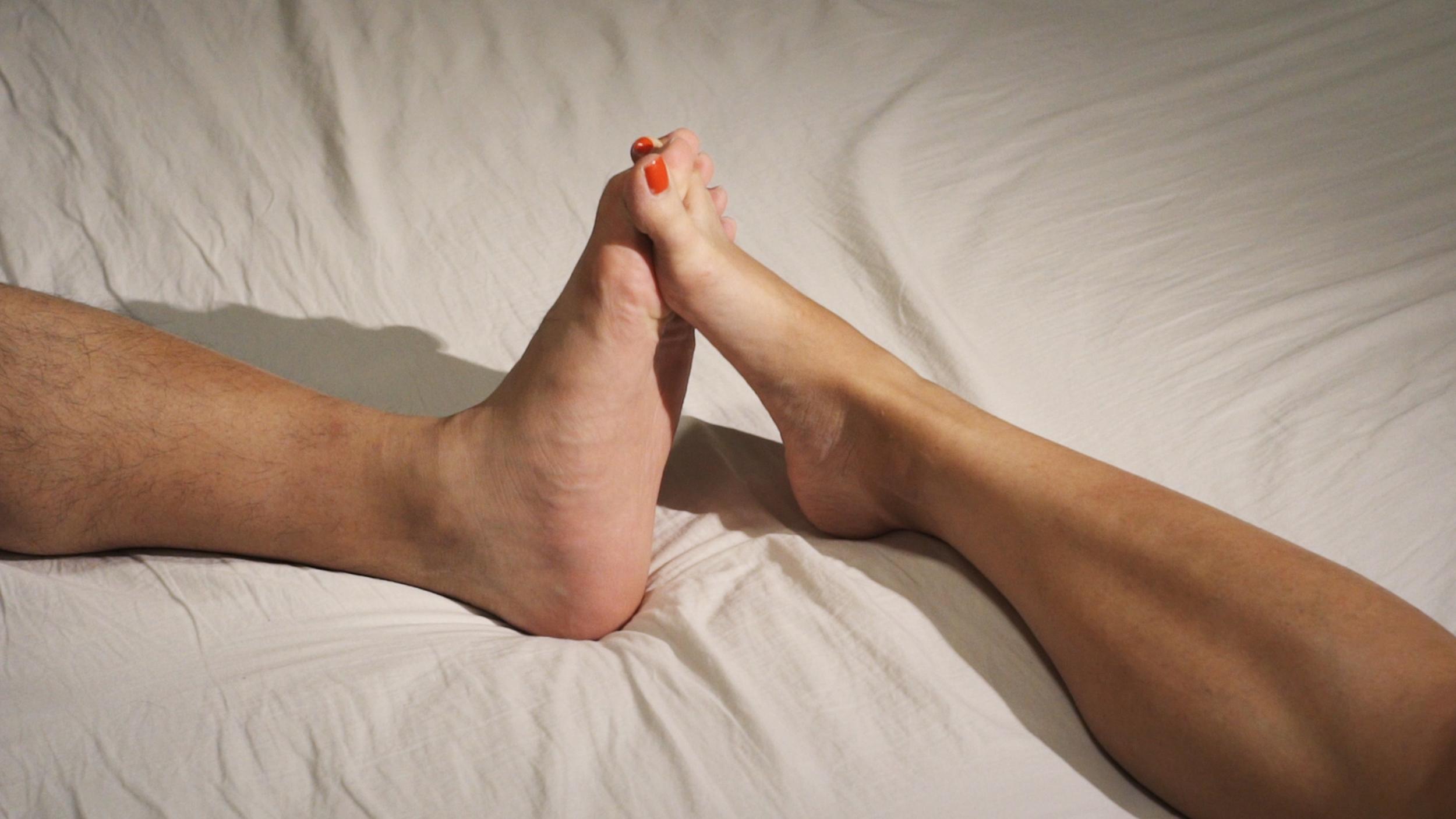 Feet Still.jpg