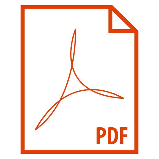 pdf-file-512.jpg