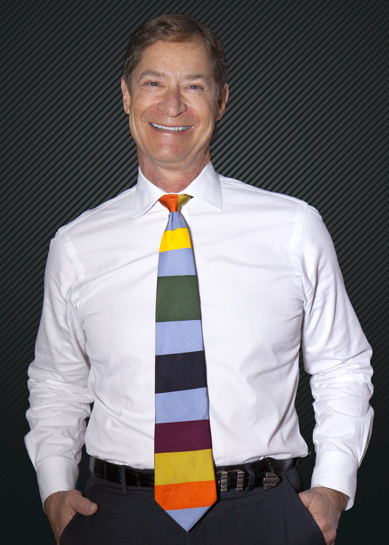 Jeff Kleiner, MD -