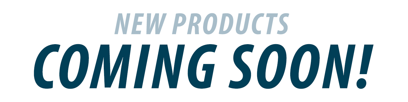 NewProductsComingSoon_v04.png