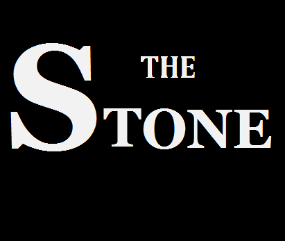 The Stone Idea FINAL.png