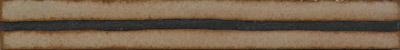 MR-193 Hand-line 1x8 - black line  Color: Limestone