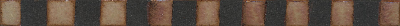 MR-198 Venetian Border 1/2 x 8  Color: Limestone