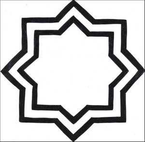EASTERN STAR II 4x4