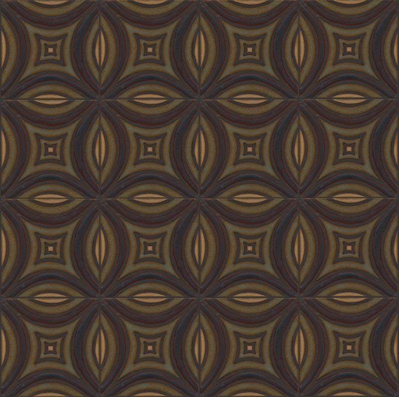 mosaicleaf-multi.jpg