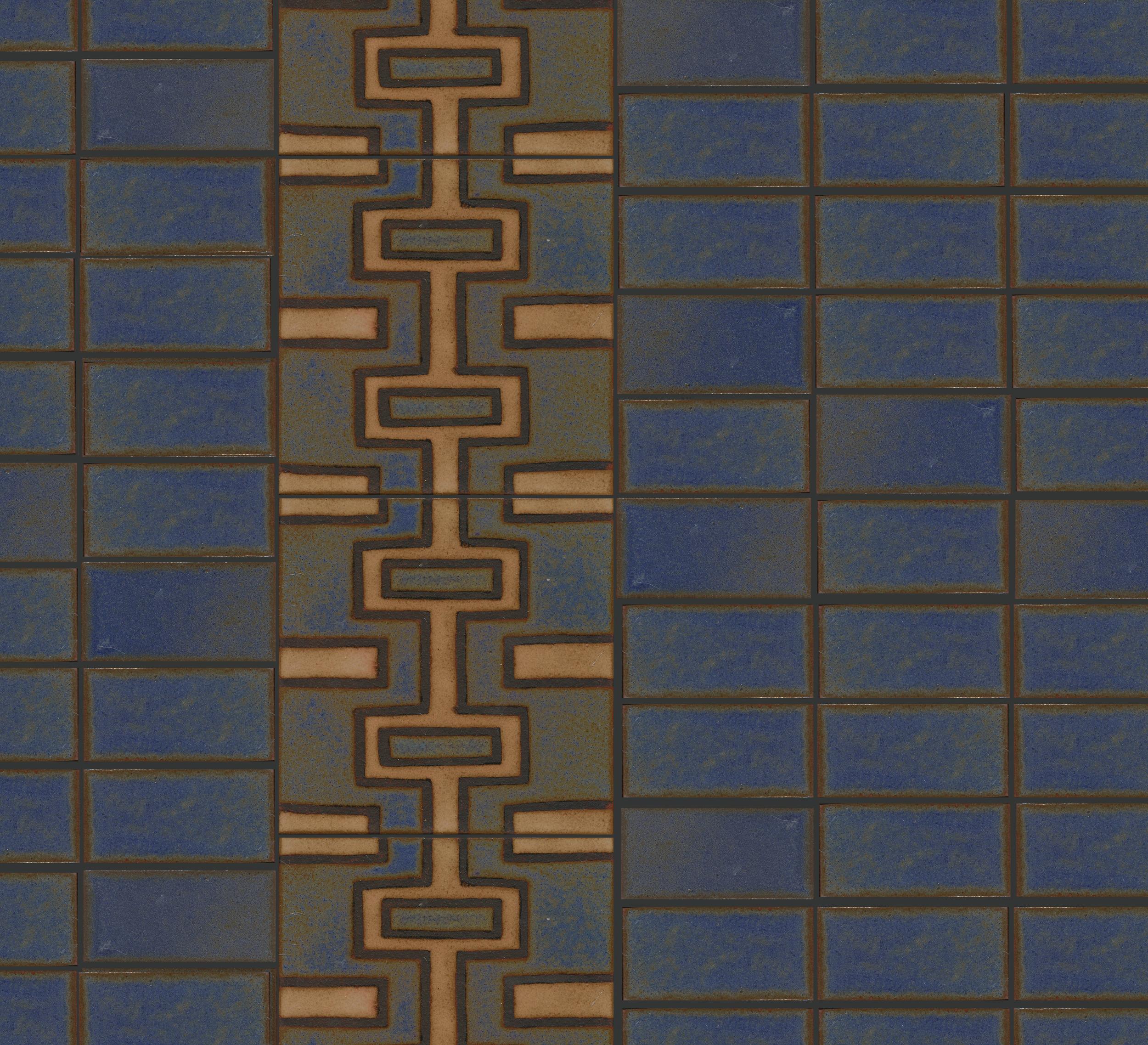 SGeo-azul-boardLG.jpg