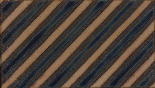 Suzani Stripe SR  IZNIK color palette