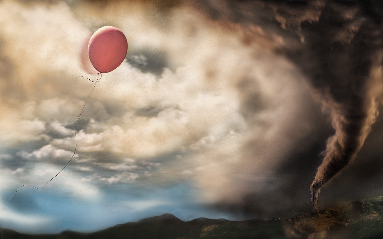 Balloon_p50ph72.jpg