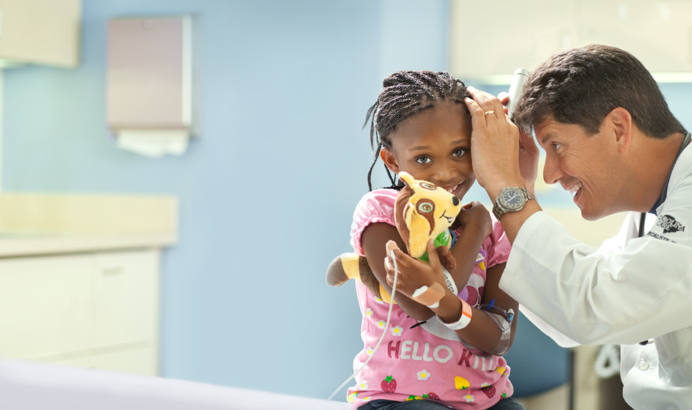 ChildrensHospital_042M2_1000p72.jpg