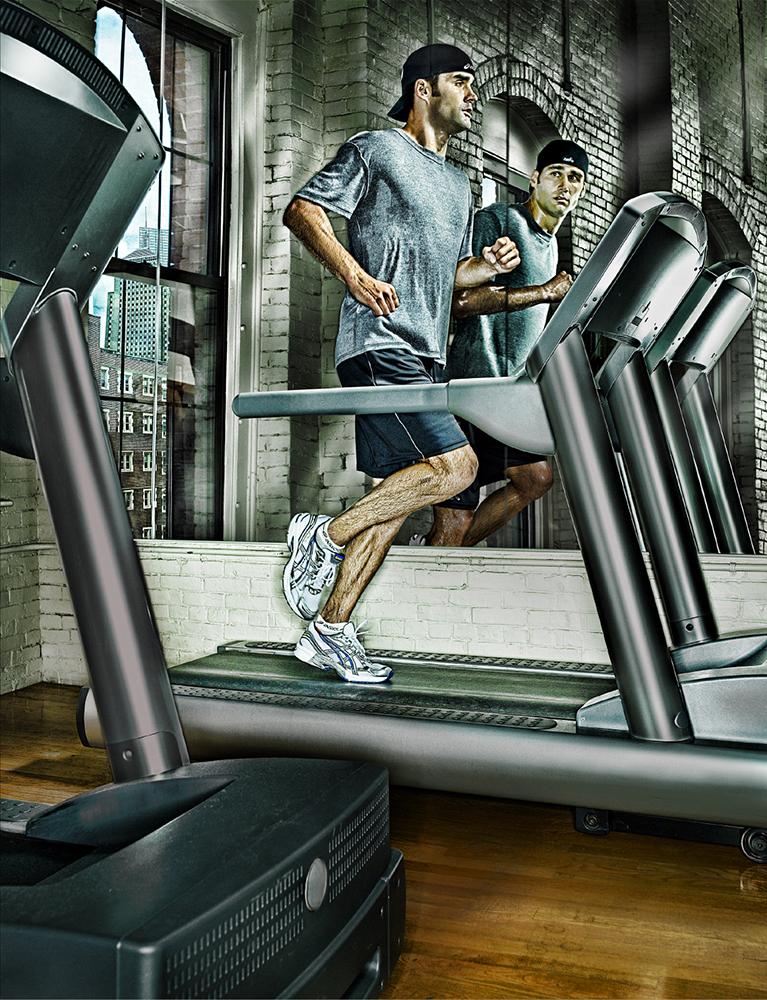Asics-Gym-1319cs_1000pxH72.jpg