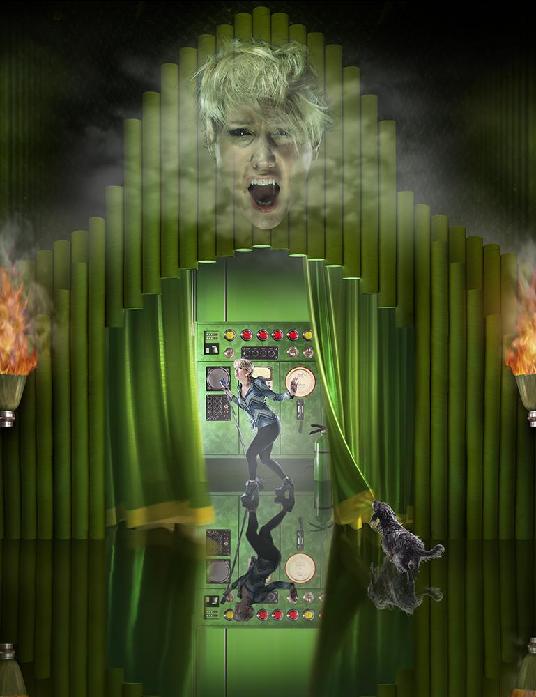 WizardFinal2BFLAT_1000pxh72.jpg
