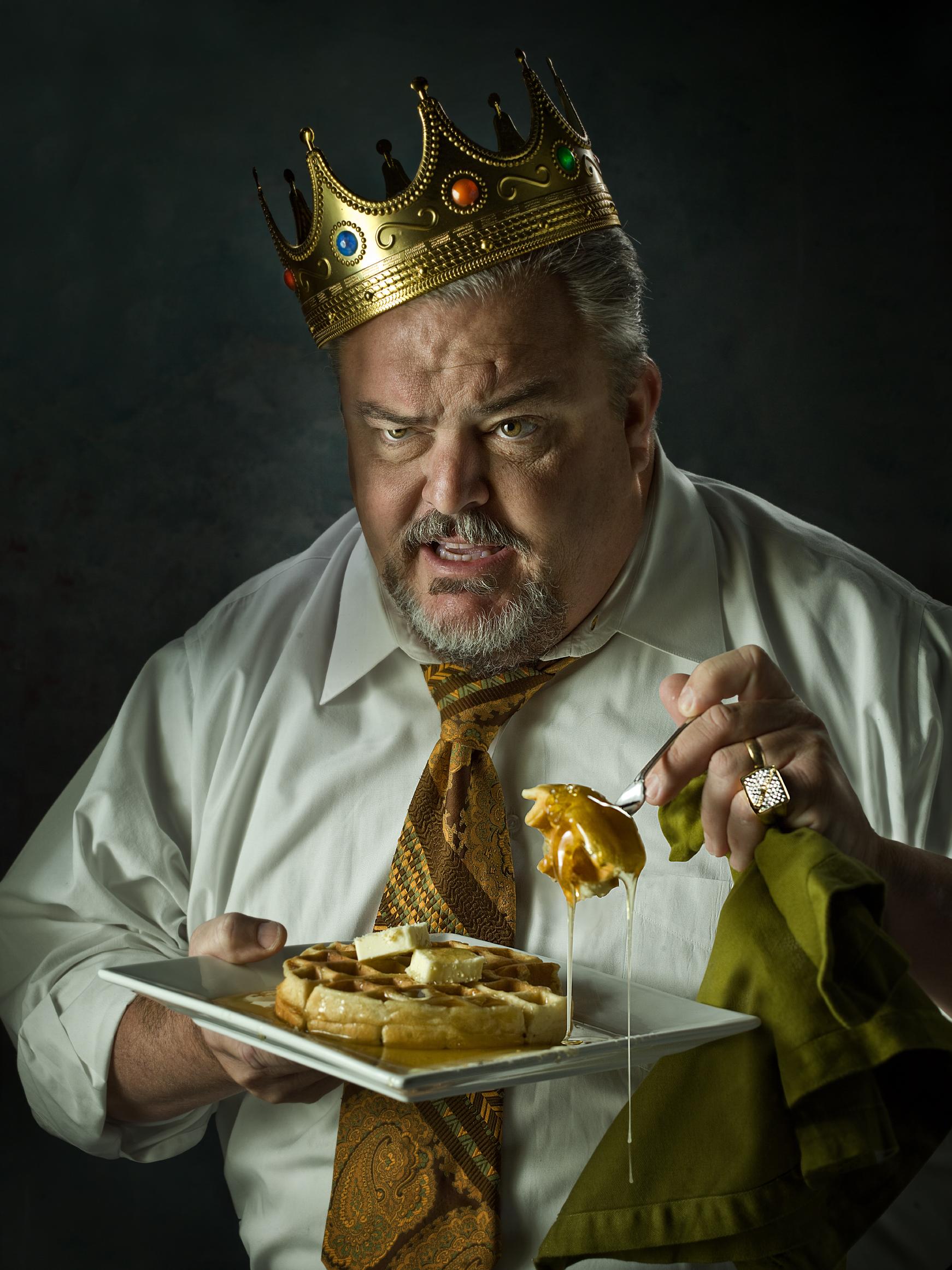 Waffle_0416h350cRs-WEB.jpg