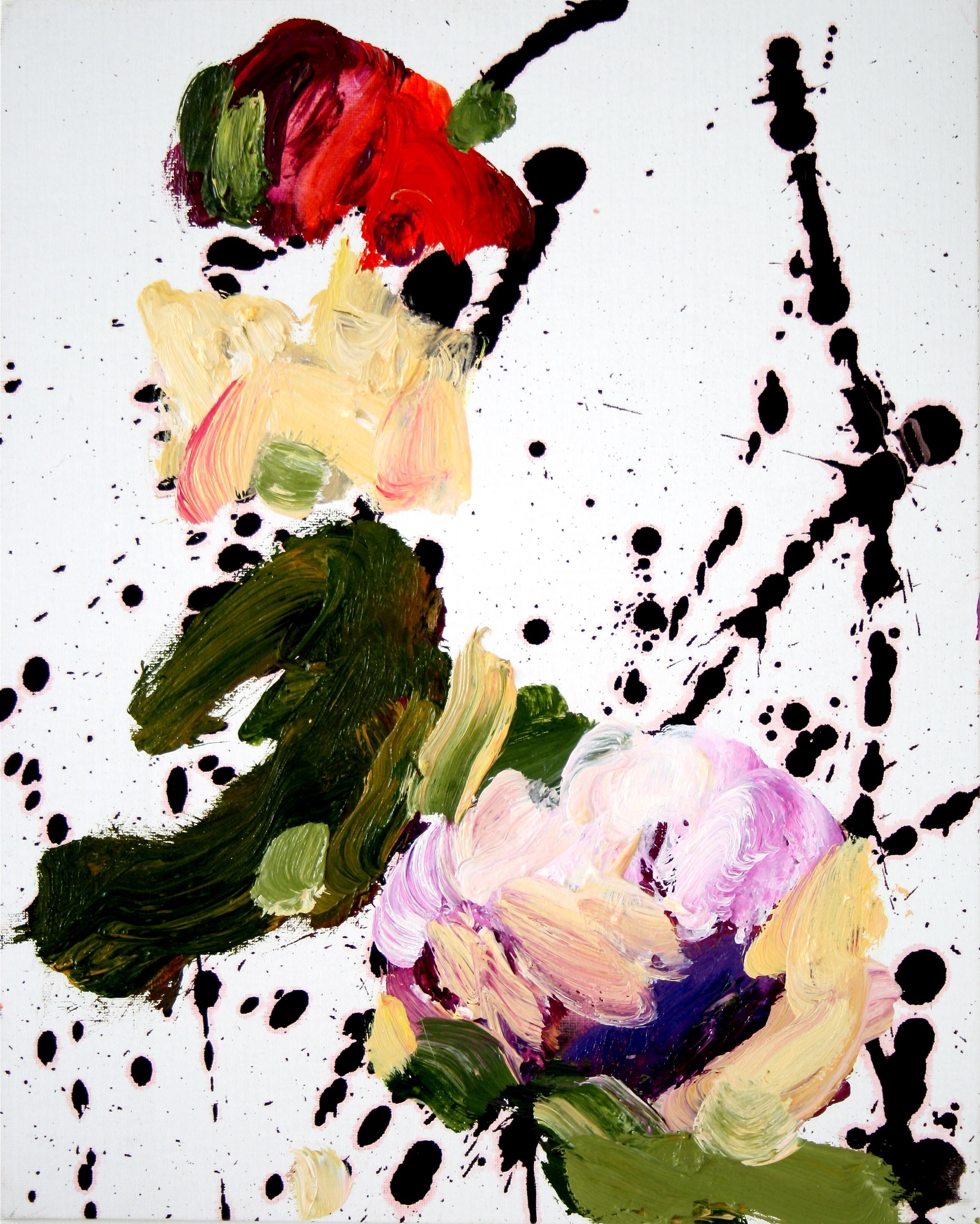 9 Fringe 2 2012 Oil on canvas board 41 x 33cm.JPG