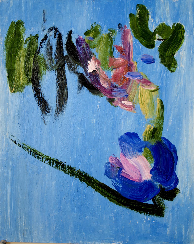 10 Fringe 2 2015 Oil on canvas board 41 x 33cm.jpg