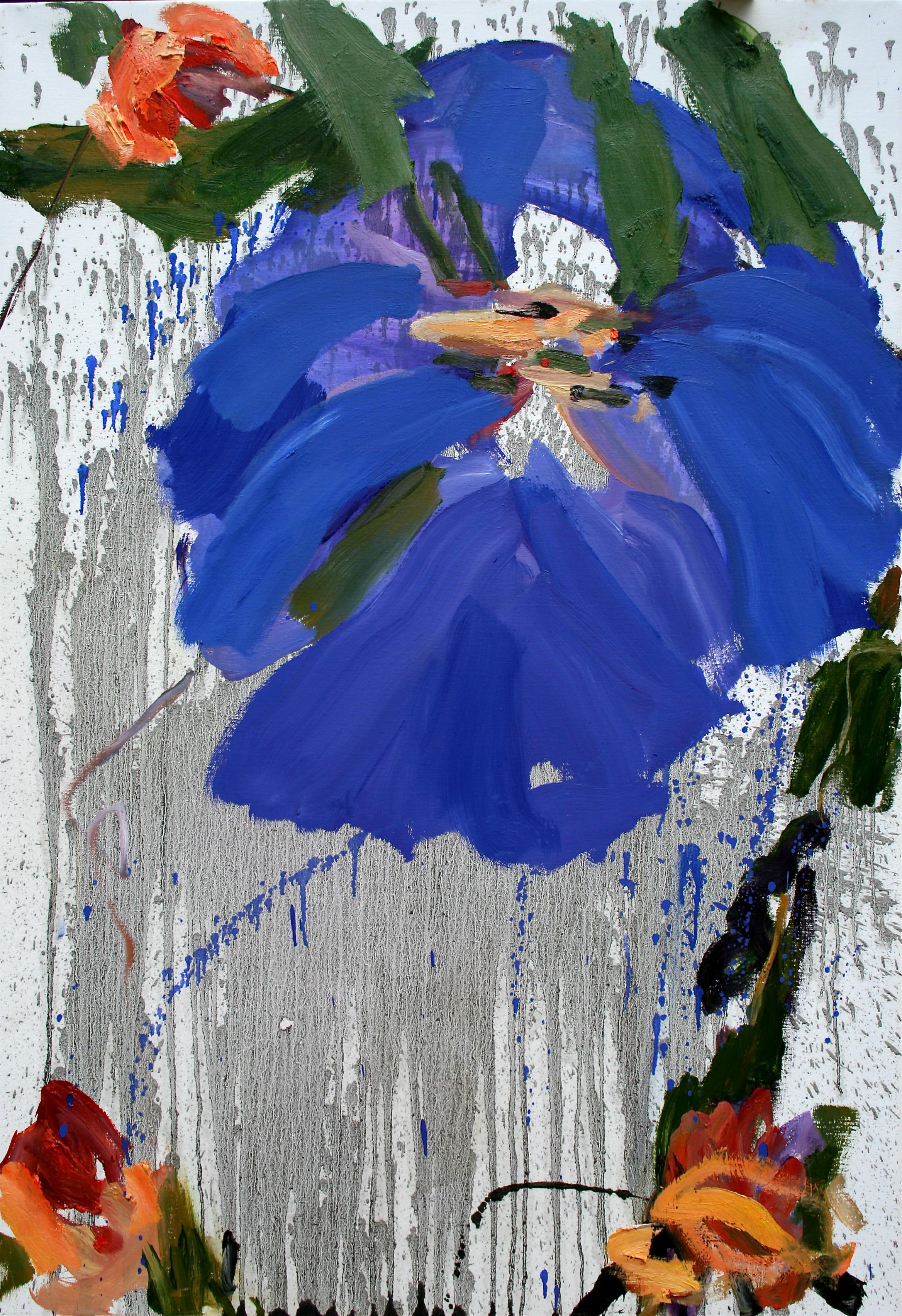 2 2011 Oil on linen 130 x 81 cm.JPG
