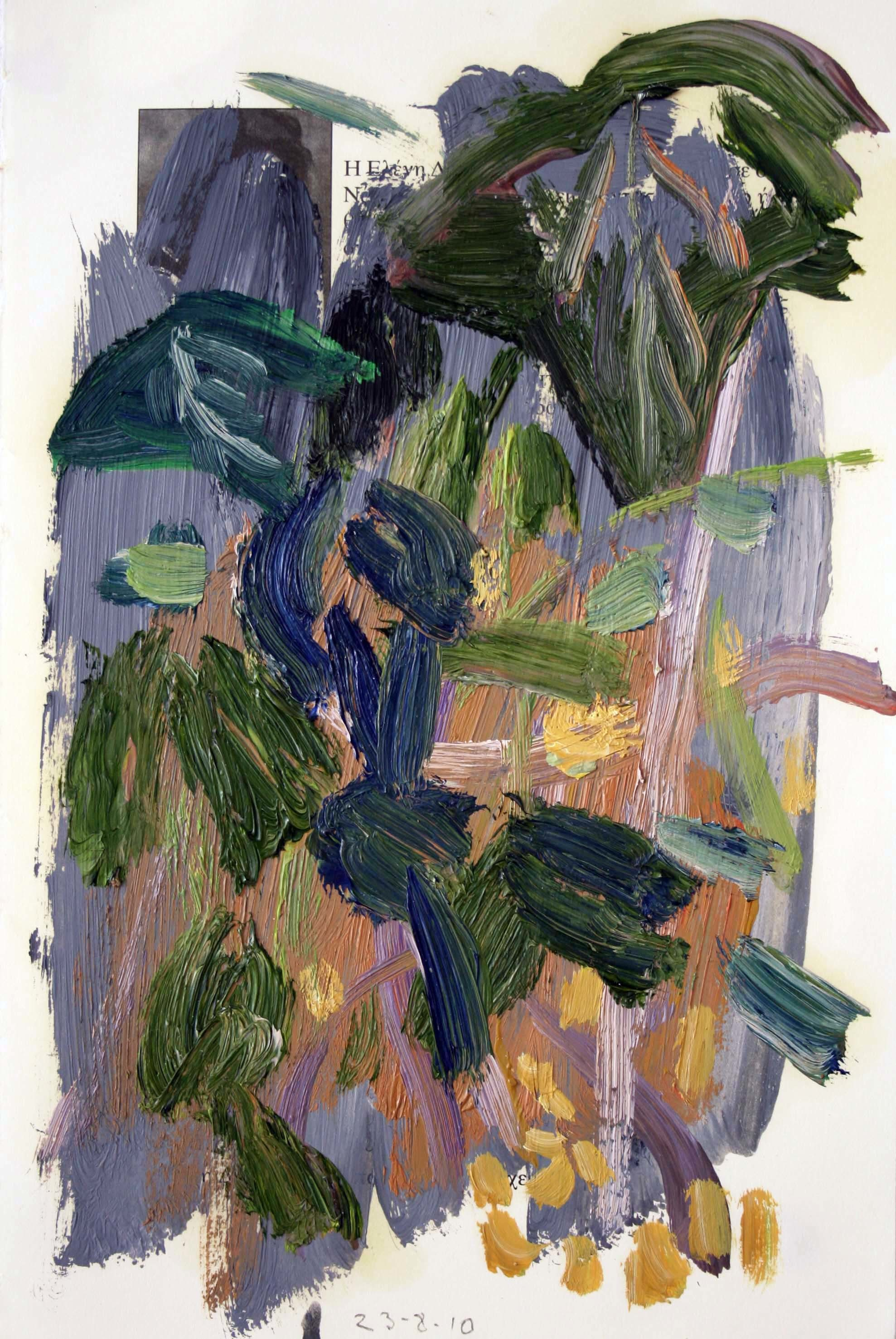 4 2010 Oil on paper 14x21cm   copy.jpg