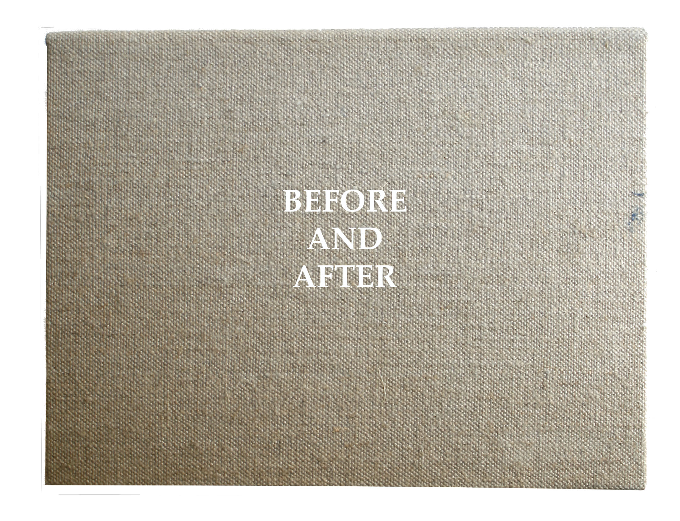 BEFORE AND AFTER by Stephen McClymont