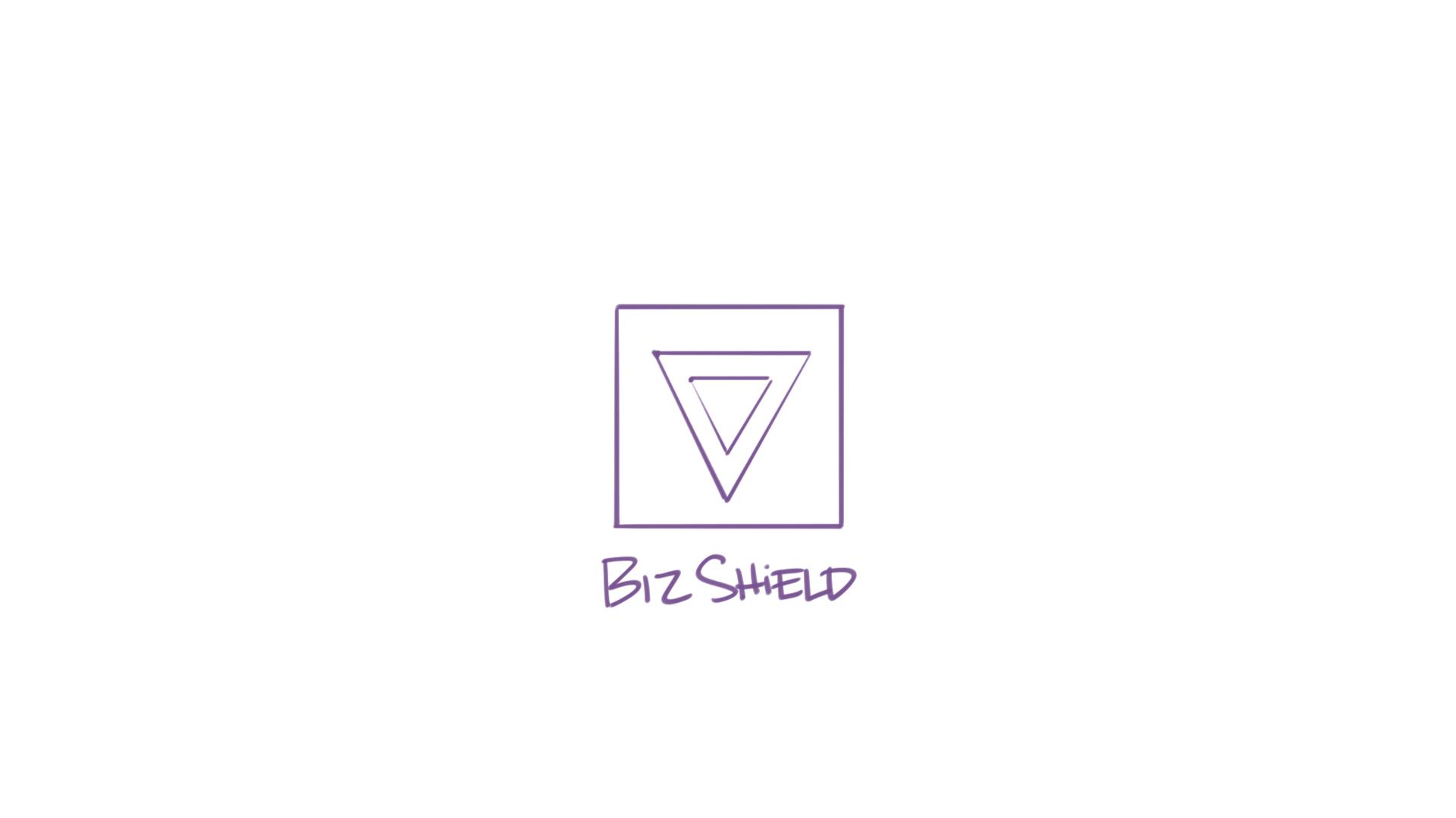 BizShield_TM_v3_0038_39.jpg