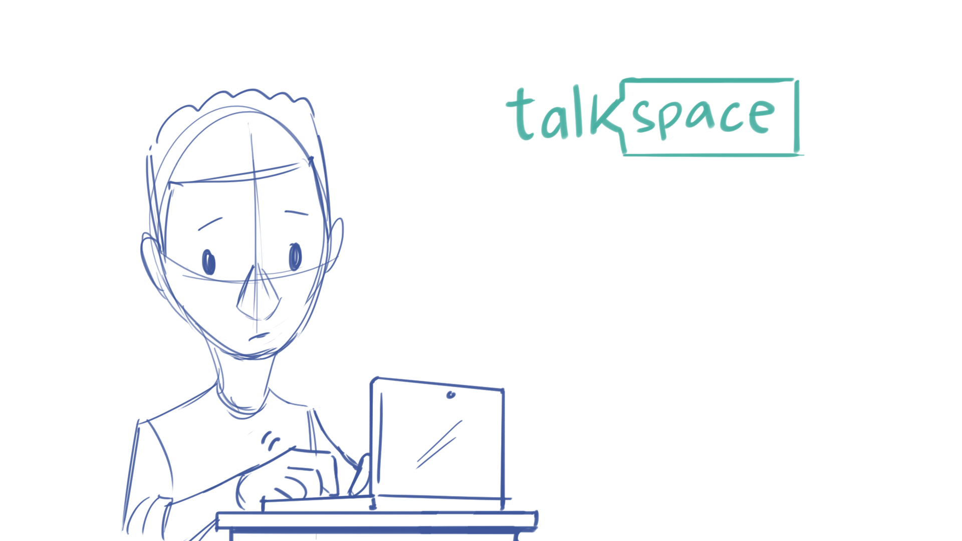 Talkspace_v3_0014_K.jpg