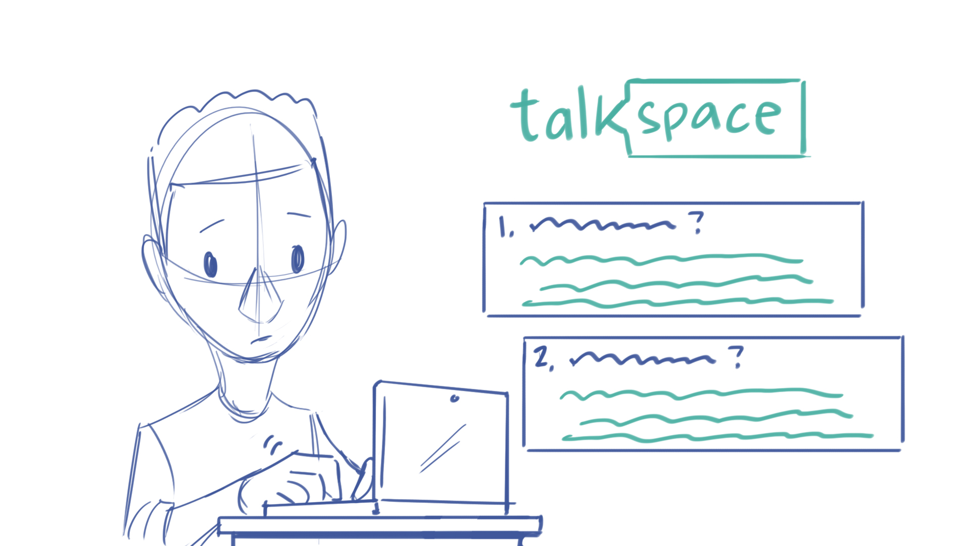 Talkspace_v3_0016_M.jpg