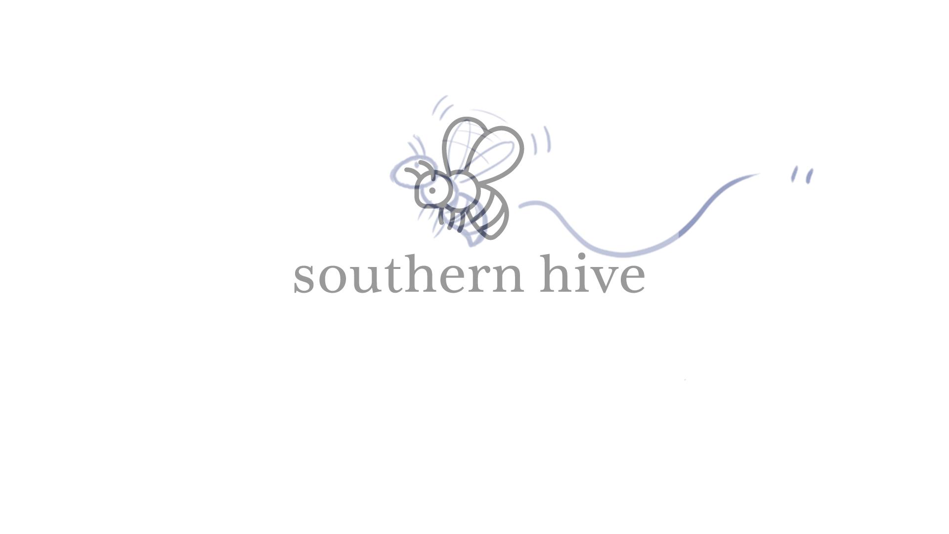 TM_SouthHive_V2_0038_Layer Comp 39.jpg