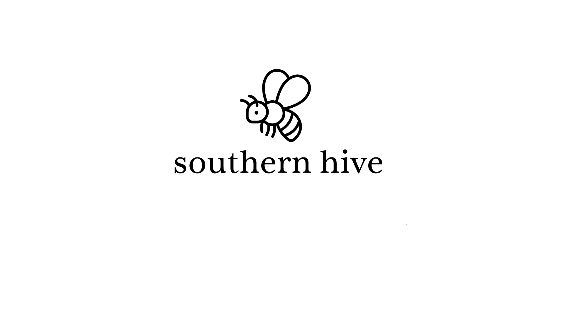 TM_SouthHive_V2_0039_Layer Comp 40.jpg