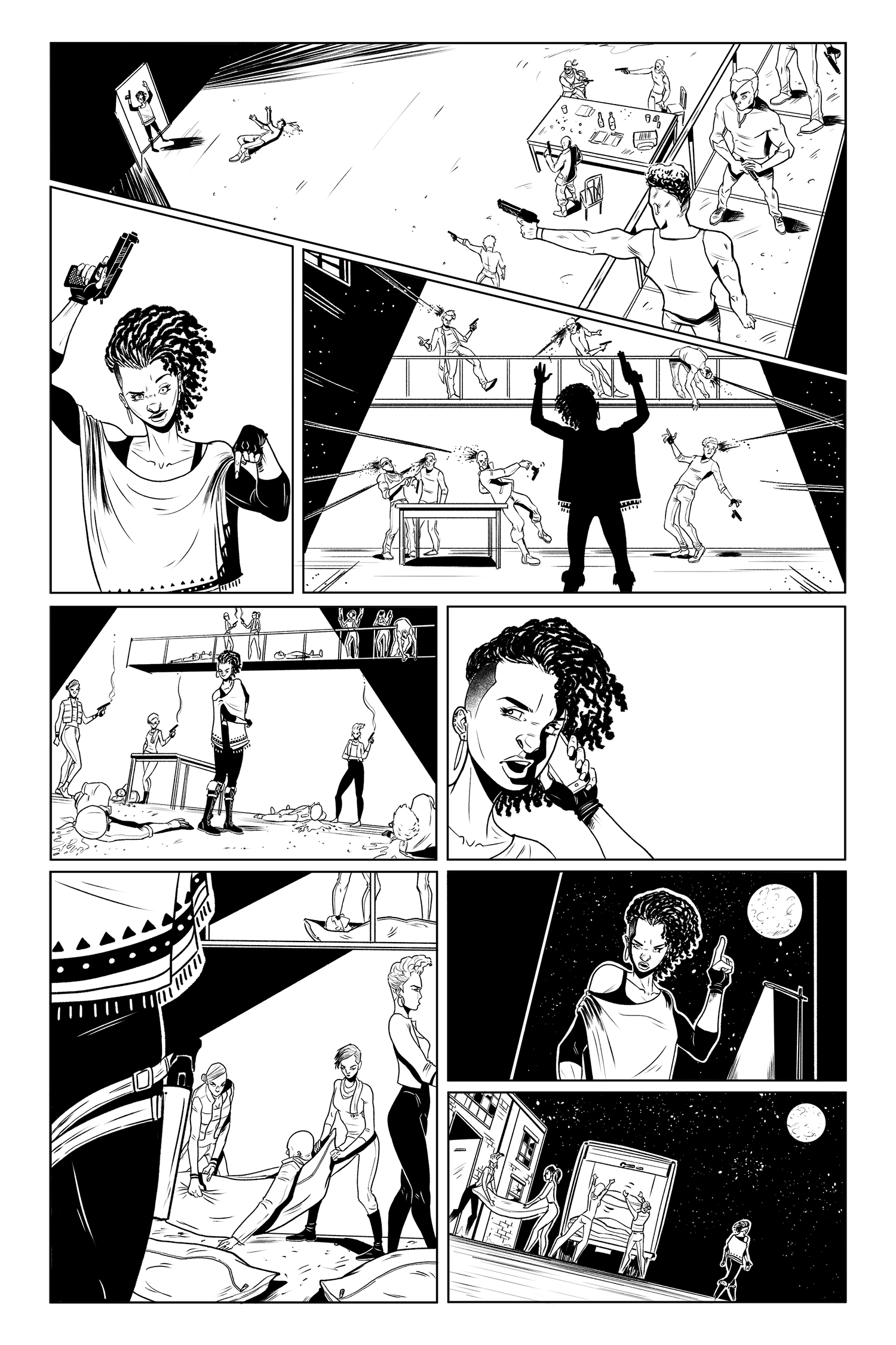 comic_noir_pg02.png